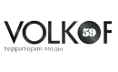 Fashion Group Volkof